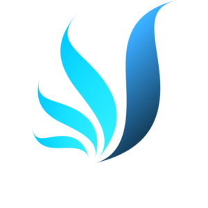 Adrio Law Boutique