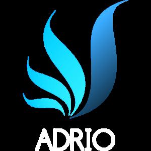 Adrio Law Boutique